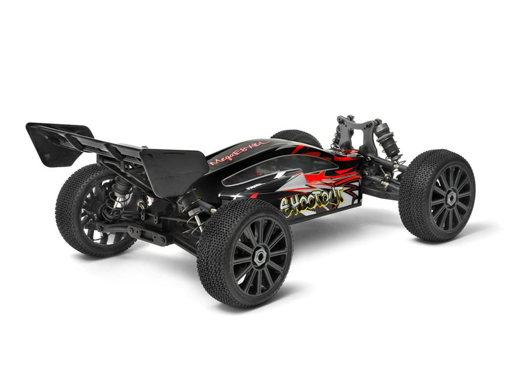 1 8 scale brushless buggy with Details on Rc Car 18 Scale 4wd Brushed Rally Master Pro 2 4ghz Rc On Road Brushless Racing High Speed Vehicle Wrc Buggy as well Article together with A 634 moreover Brushless Rc Cars Meaning likewise Blx.
