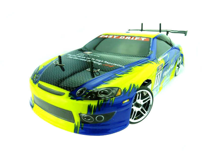rc drift with Details on Tamiya Rover Mini Cooper Racing 44021 furthermore Cara Modifikasi Rc Drift Supaya Lebih Cepat furthermore Details in addition autoaufkleber24 together with Watch.